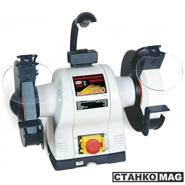 BKL-2000 25450200 в фирменном магазине Proma