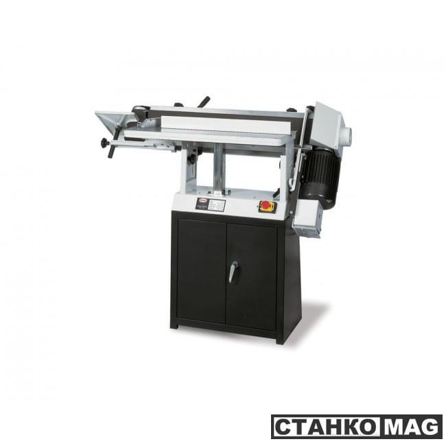 BPS-152 25702152 в фирменном магазине Proma