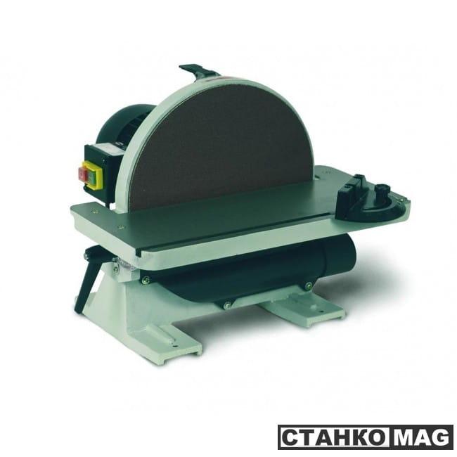 ВКС-305 25350305 в фирменном магазине Proma
