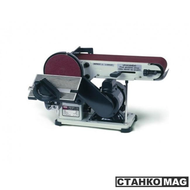ВР-100 25702100 в фирменном магазине Proma