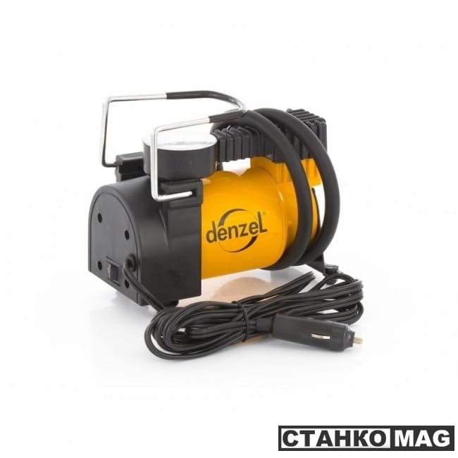 DС-20 58054 в фирменном магазине Denzel