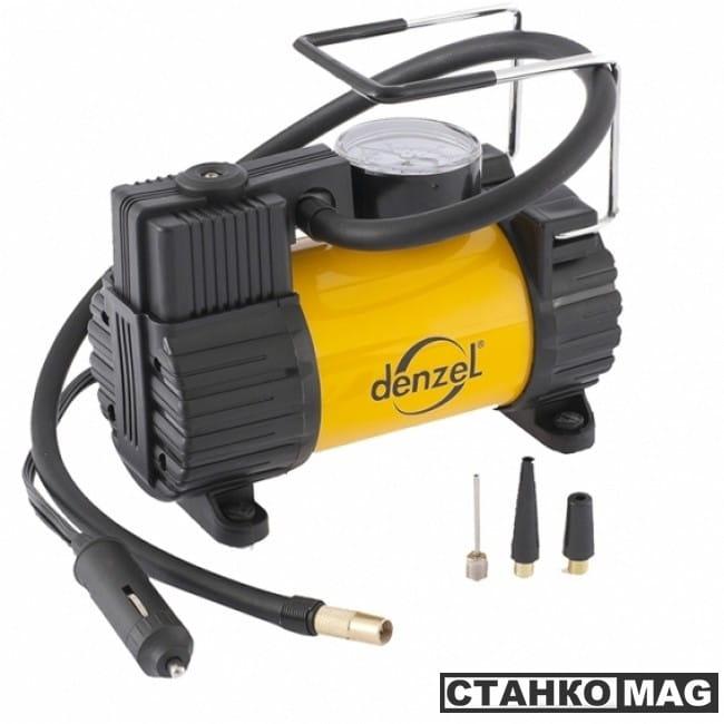 AC-37 58055 в фирменном магазине Denzel