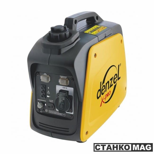 GT-950i 94640 в фирменном магазине Denzel