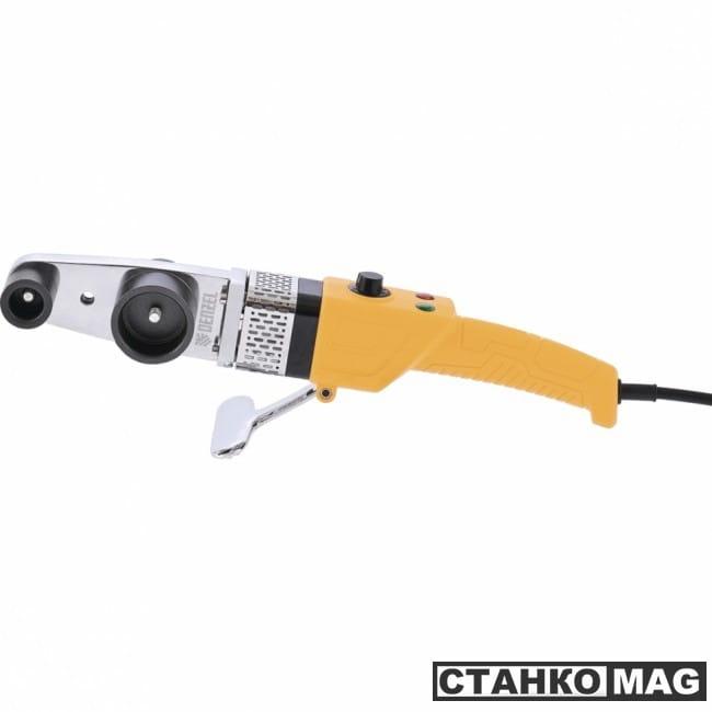 DWP-800 94207 в фирменном магазине Denzel