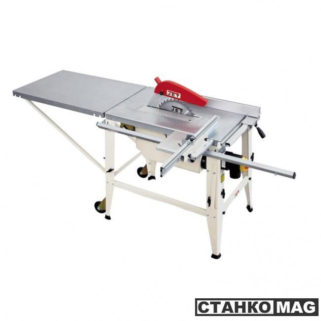 JTS-315SP 10000910SM в фирменном магазине JET