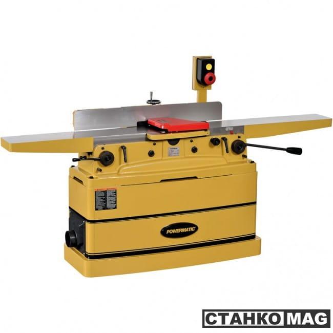 PJ-882HH 380V 1610082-RU в фирменном магазине JET