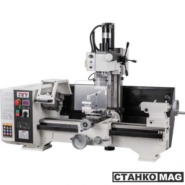BD-10DMA 50000960M в фирменном магазине JET
