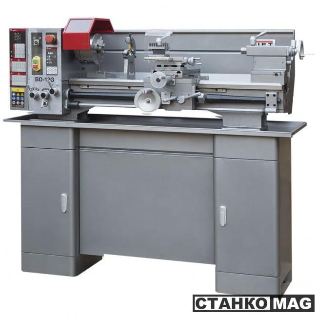 BD-12G 50000913M в фирменном магазине JET