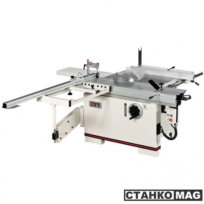 JTSS-1600X2 10000065T в фирменном магазине JET