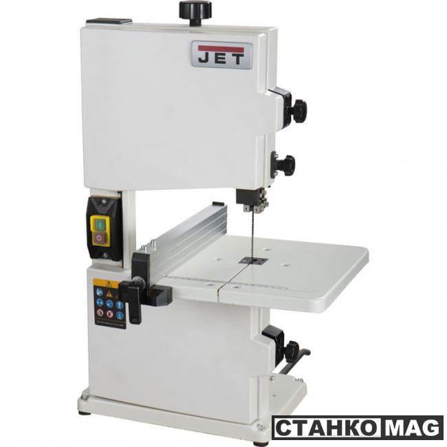 JWBS-8-M 10000480M в фирменном магазине JET