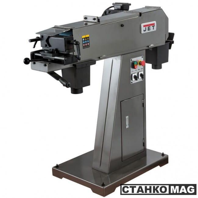 DSAN4-3 756185T в фирменном магазине JET