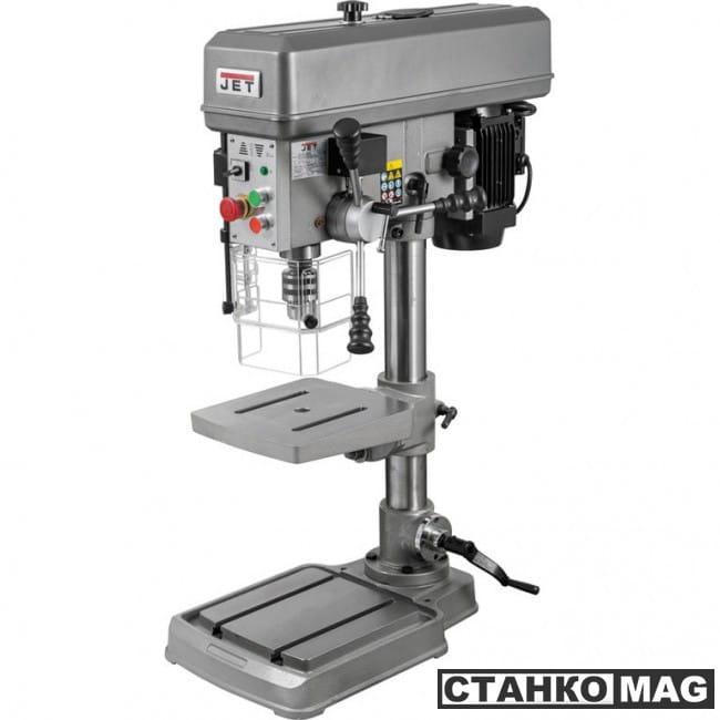 IDTP-16 50000985T в фирменном магазине JET