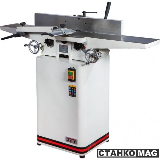 JJ-6L-M 10000250LM в фирменном магазине JET