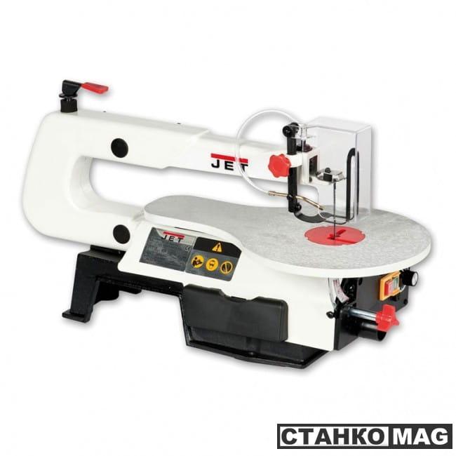 JSS-16A 10000808MA в фирменном магазине JET