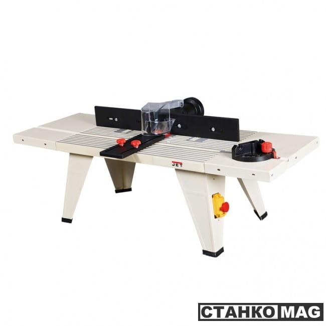 JRT-1 10000760M в фирменном магазине JET