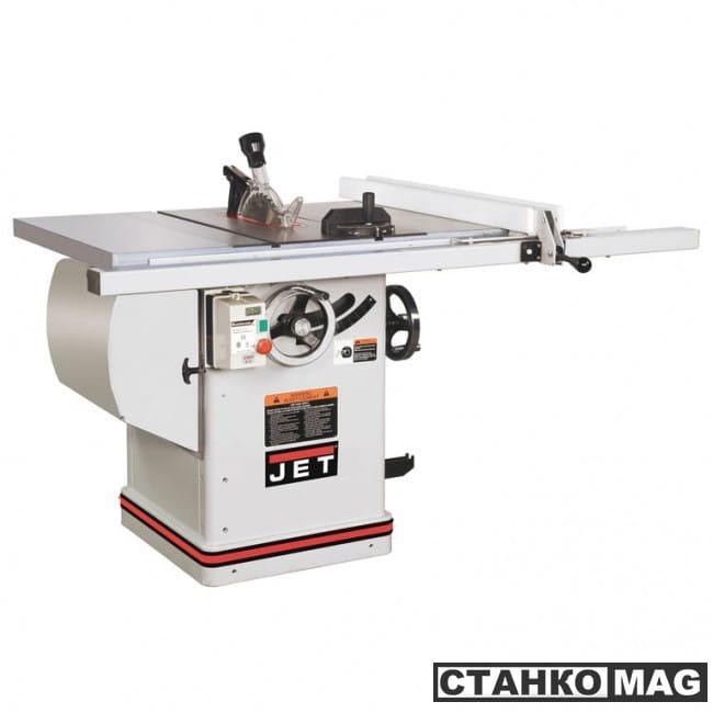 JTAS-10DX 708680-RU в фирменном магазине JET