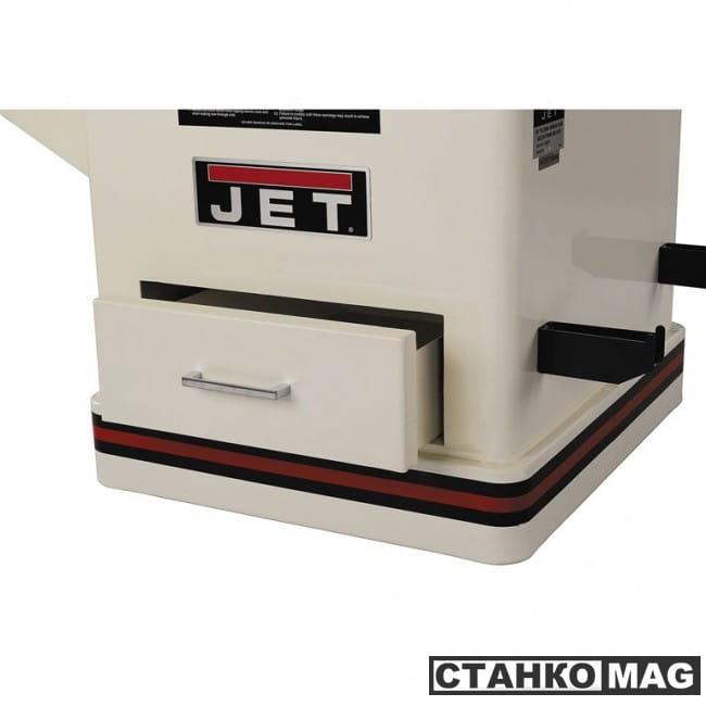 Jet JTAS-12DX Циркулярная пила