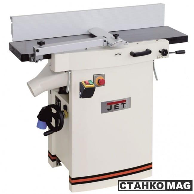 JPT-260 10000289M в фирменном магазине JET
