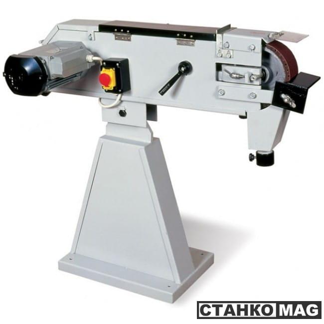 PK-2075/400 25702154 в фирменном магазине Proma