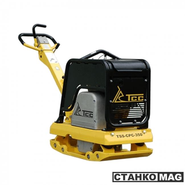 CPC-350 207289 в фирменном магазине ТСС