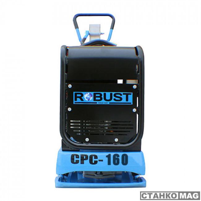 CPC-160H GX200 CPC-160HR в фирменном магазине Robust