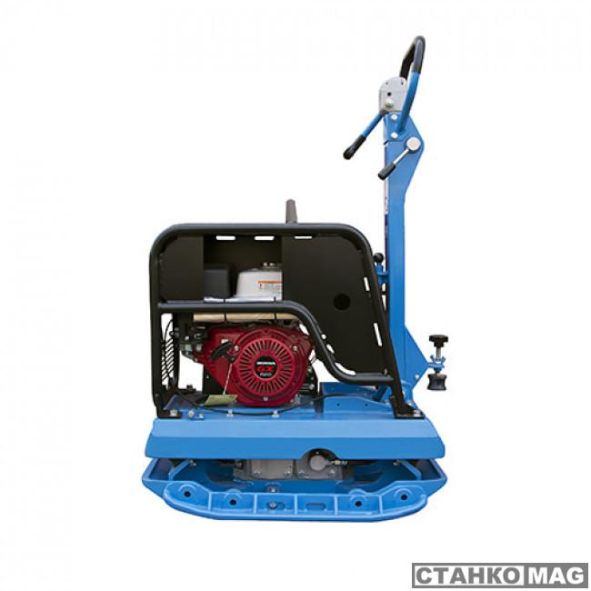 Виброплита ROBUST CPC-405H (420 кг)