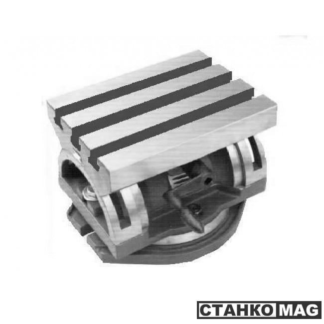 PROMAKTT-300R 100028 в фирменном магазине Proma