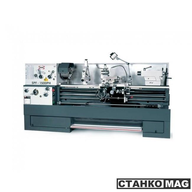 SPF-1000P с УЦИ (K) 25015010 в фирменном магазине Proma