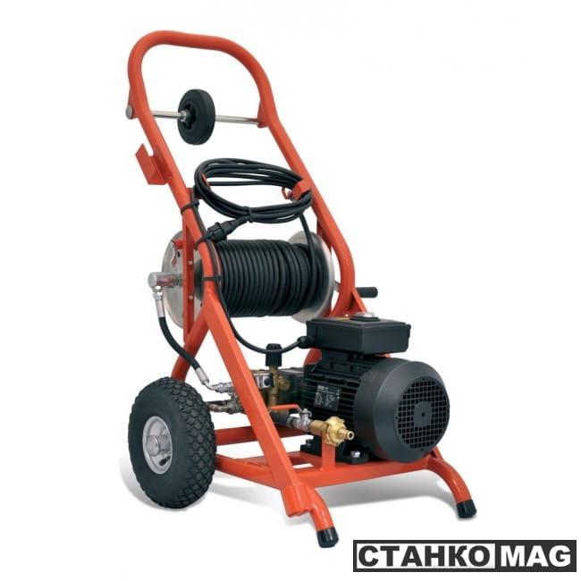 KJ-1590 II 35511 в фирменном магазине RIDGID