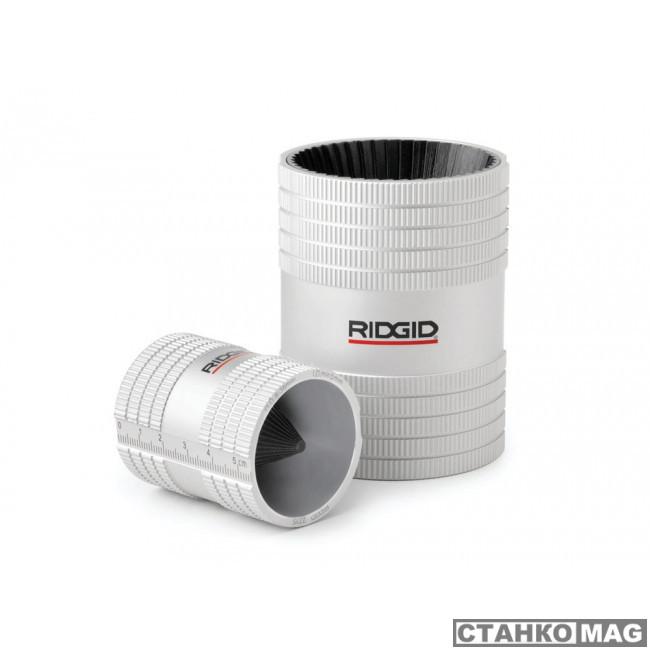 Акционный комплект RIDGID Set 65