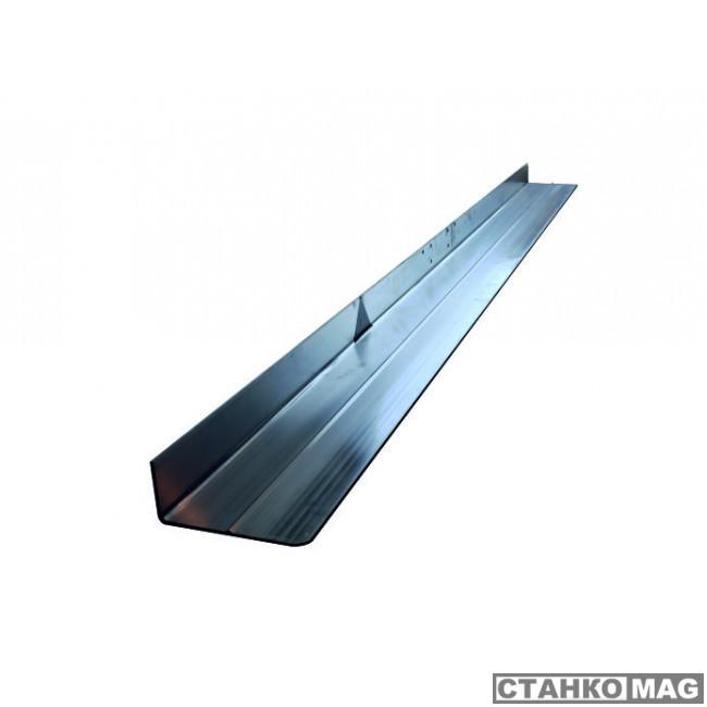 L=2,5м 00000001466 в фирменном магазине Vektor