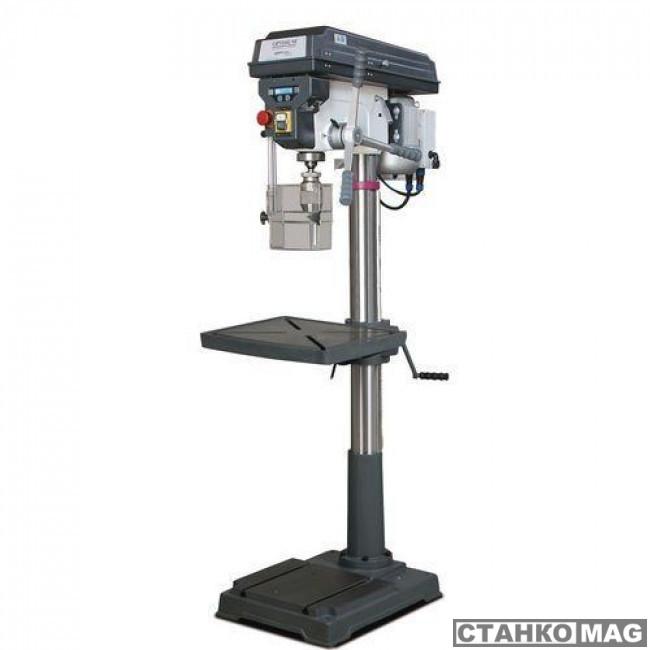 D 33PRO 3003040 в фирменном магазине OPTIMUM