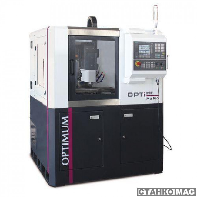 Sinumerik 808D ADVANCED 3500415 в фирменном магазине OPTIMUM