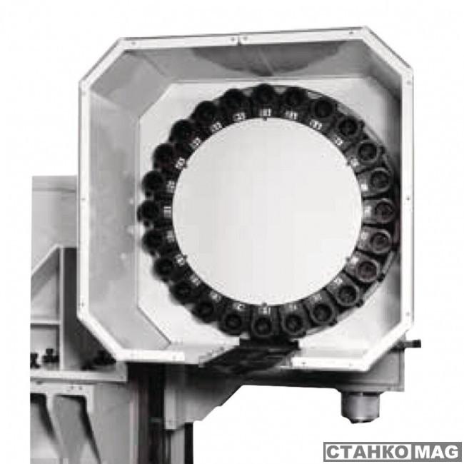 OPTIMUM OPTIimill F 210 HSC