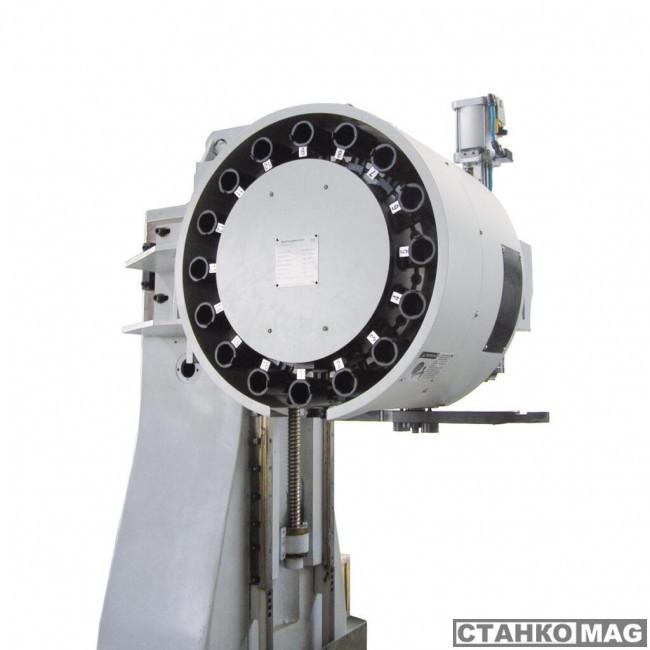 OPTIMUM OPTIimill F 310 HSC