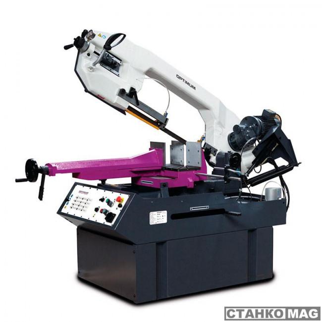 OPTIsaw SD 500 3292380 в фирменном магазине OPTIMUM