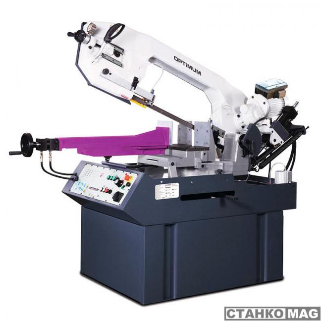 OPTIsaw SD 500AV 3292385 в фирменном магазине OPTIMUM