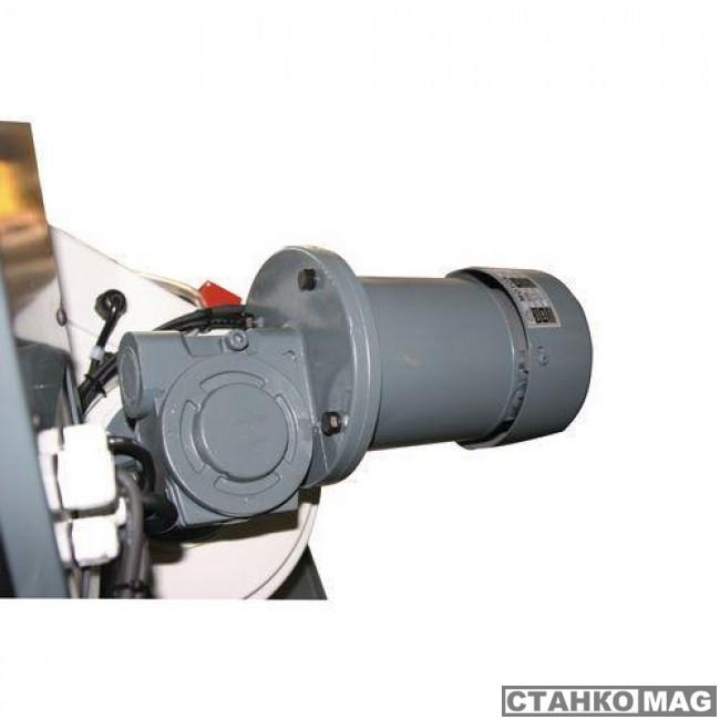 Ленточнопильный станок OPTIMUM OPTIsaw S 150G