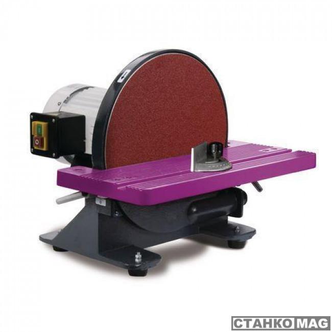 OPTIgrind TS 305 3310305 в фирменном магазине OPTIMUM