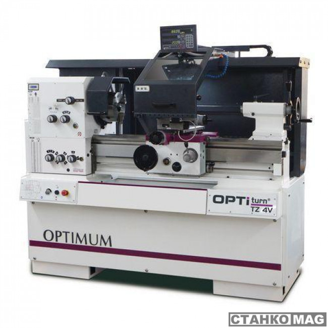 OPTIturn TZ 4V 3432245 в фирменном магазине OPTIMUM