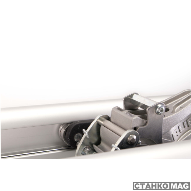 Плиткорез ручной профессиональный RUBI TZ-1020