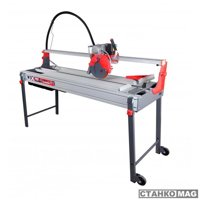 DIAMANT DX-250 1000 Laser&Level 52900 в фирменном магазине RUBI