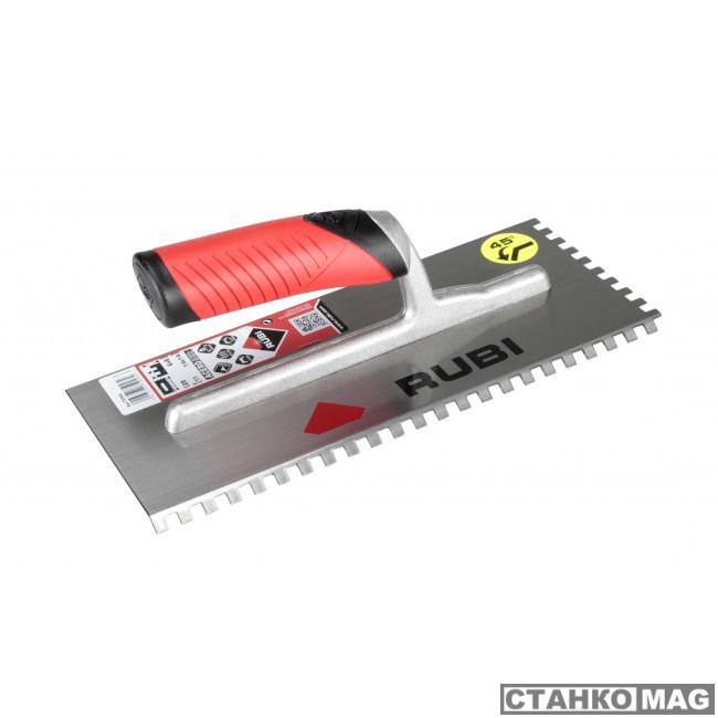 28 см зуб 8x8 MRА 45º 75947 в фирменном магазине RUBI