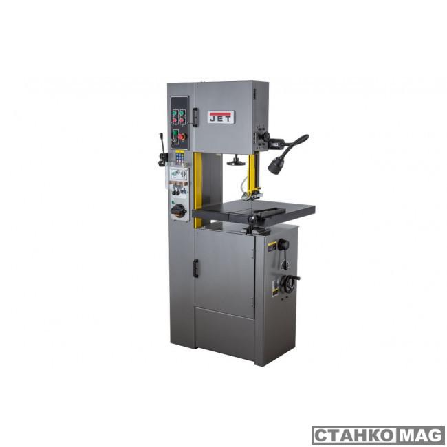 VBS-1610 414485T-RU в фирменном магазине JET