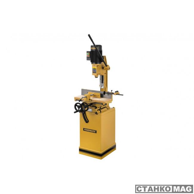 Powermatic 719T 1791264KMP в фирменном магазине JET