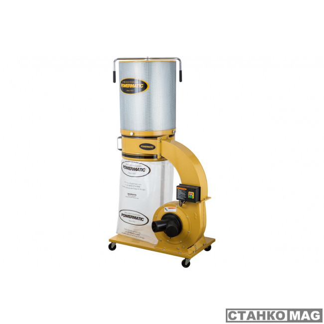 Powermatic PM1300CK-M 230 В 1791079K-RU в фирменном магазине JET