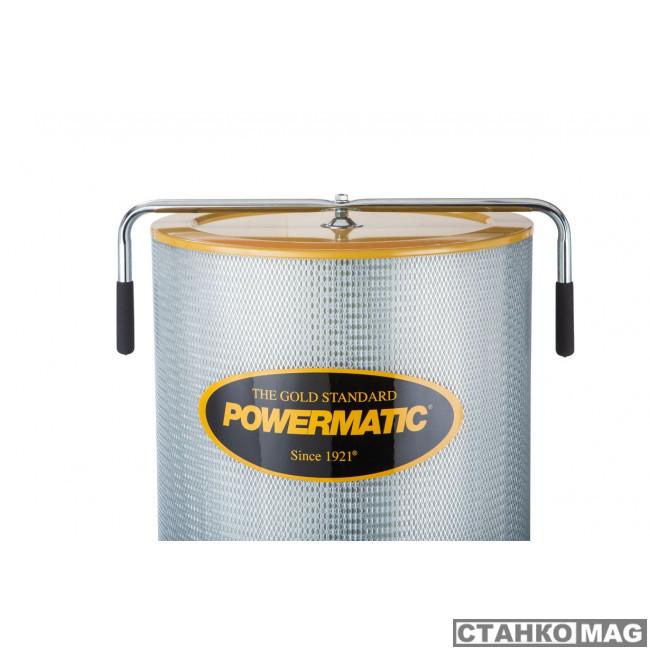 Вытяжная установка JET Powermatic PM1300CK-T 400 В