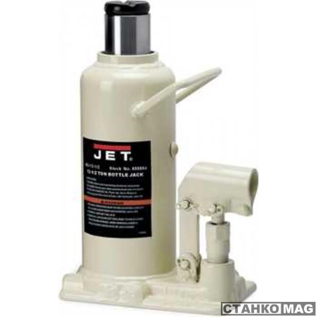 JBJ-8 т JE655558 JE655558 в фирменном магазине JET