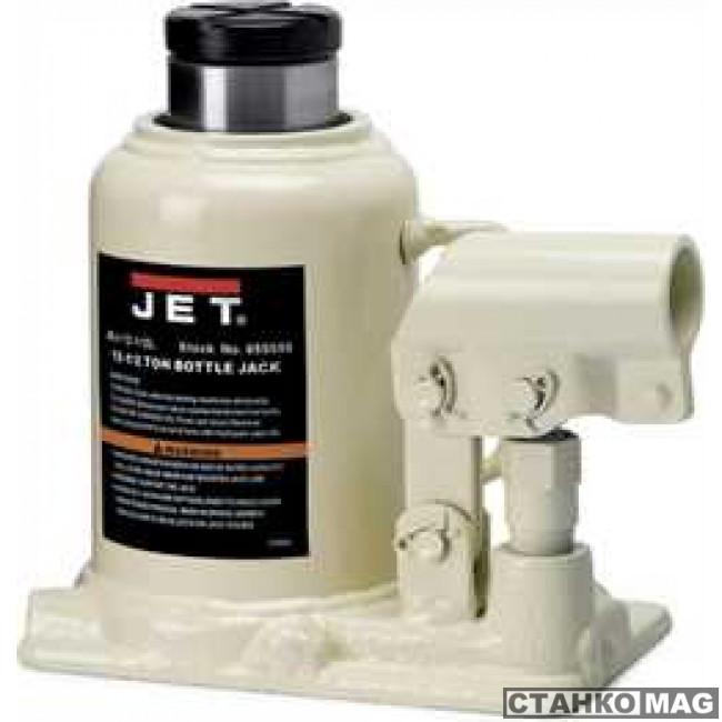 JBJ-12.5 т (низкий) JE655555 JE655555 в фирменном магазине JET