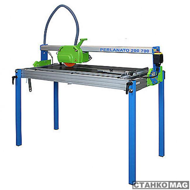 PERLANATO 200 (700 мм)  в фирменном магазине SIMA
